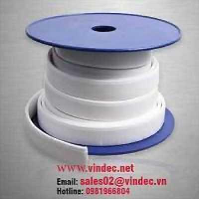 VINDEC Tóm lược về thông số kỹ thuật của Băng cuộn PTFE- mang đến cho quý khách hàng sự lựa chọn phù hợp nhất