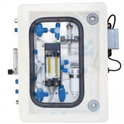 Máy phân tích thẩm thấu hơi nước