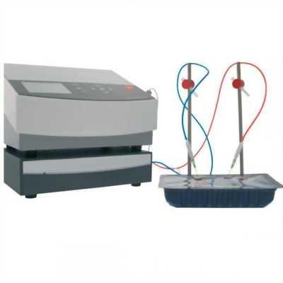 Máy phân tích độ ẩm cho khí ăn mòn