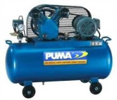 Máy nén khí Puma PX150300 CS- 15Hp Trung Quốc-0977972944