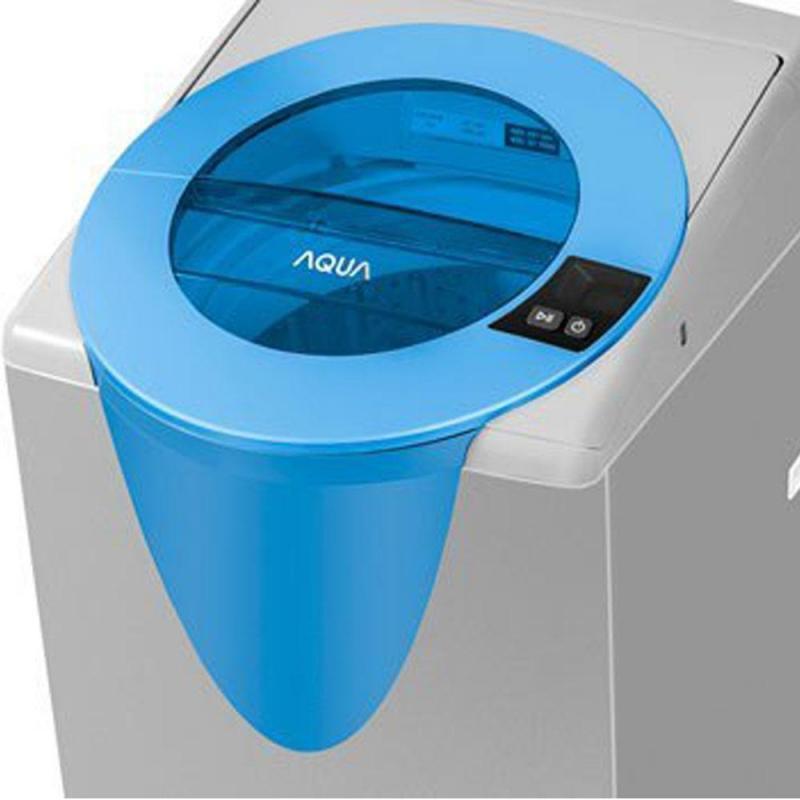 Máy giặt sanyo aqua 7kg giá bao nhiêu?