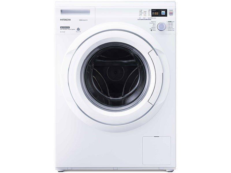 Cập nhật giá máy giặt Hitachi 8kg cập nhật mới nhất 2017