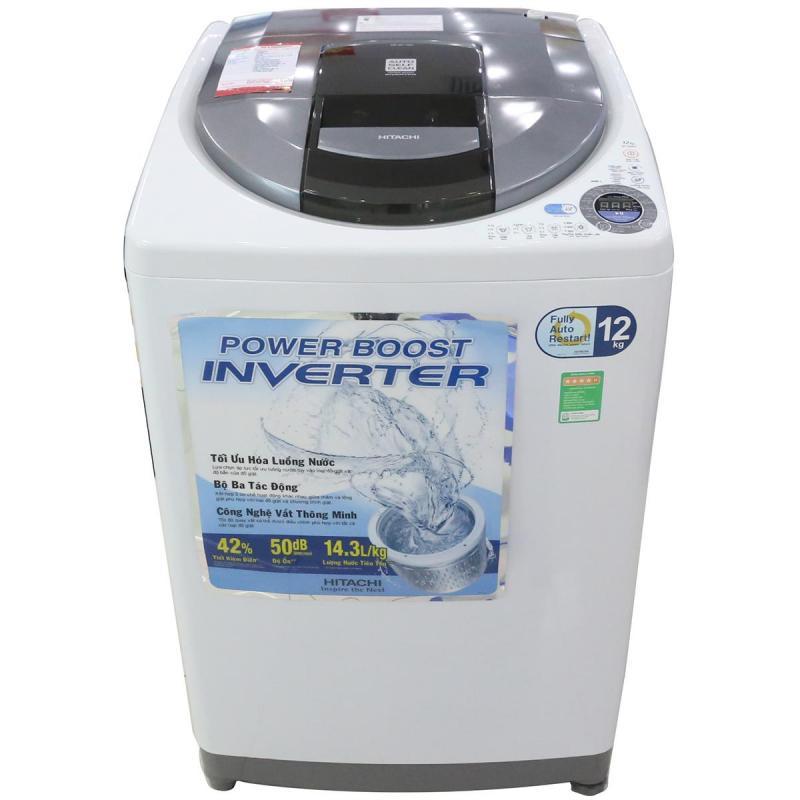 Đánh giá máy giặt Hitachi có tốt không?