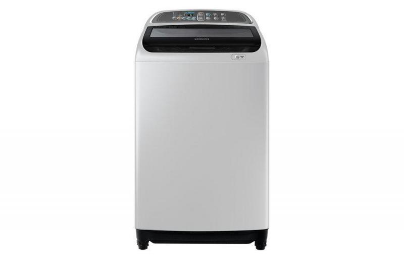 Cập nhật giá máy giặt samsung 10kg vào thời điểm đầu tháng 9/2017