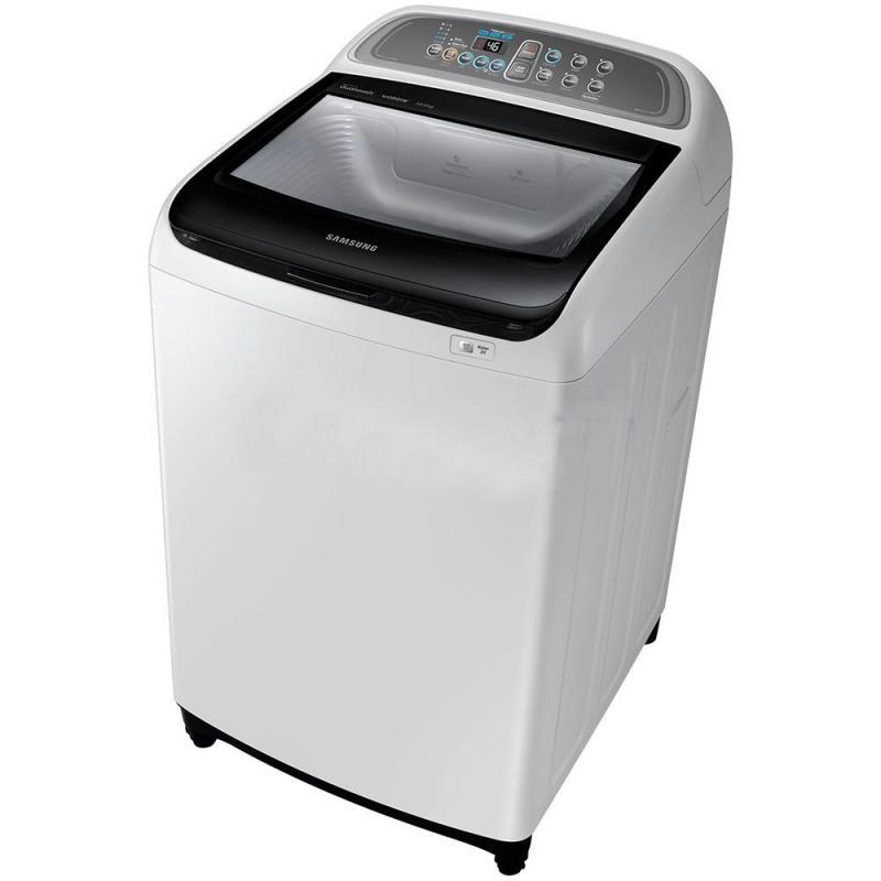 Cách sử dụng máy giặt samsung 9kg như thế nào?