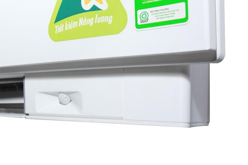 Đâu là máy lạnh Daikin tiết kiệm điện nhất