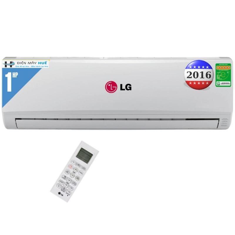 Cách chỉnh máy lạnh LG đơn giản cho mọi gia đình
