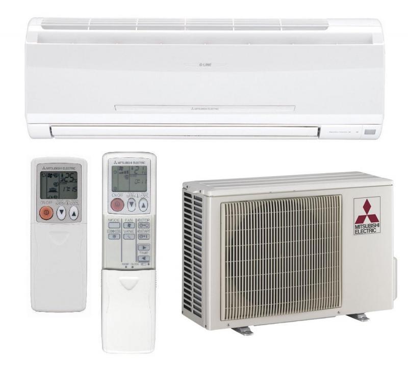 Tìm hiểu về các ký hiệu trên remote máy lạnh Mitsubishi