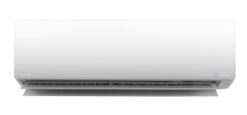 Giải đáp thắc mắc cho bạn nên mua máy lạnh Toshiba hay Panasonic ?