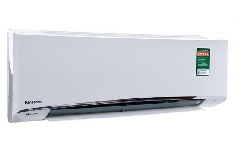 Chuyên gia kỹ thuật bật mí cách điều chỉnh máy lạnh panasonic