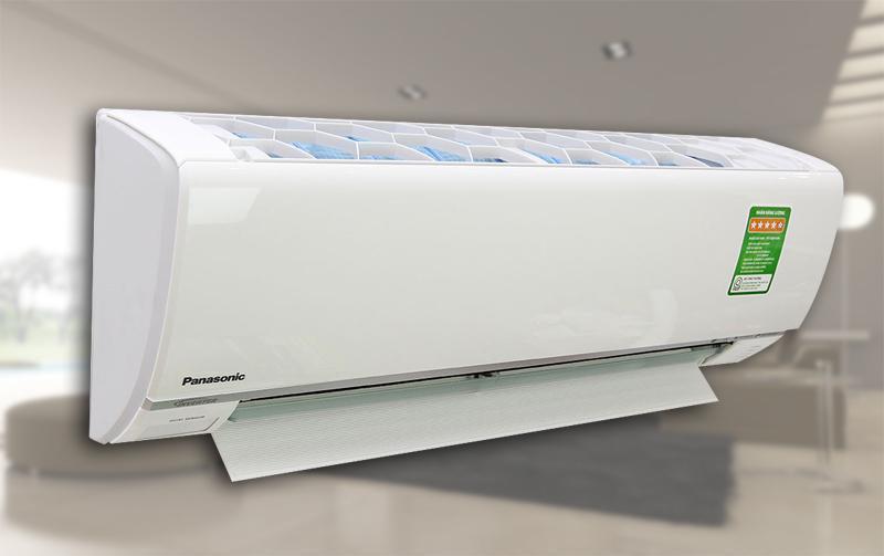 Hướng dẫn sử dụng máy lạnh Panasonic hiệu quả