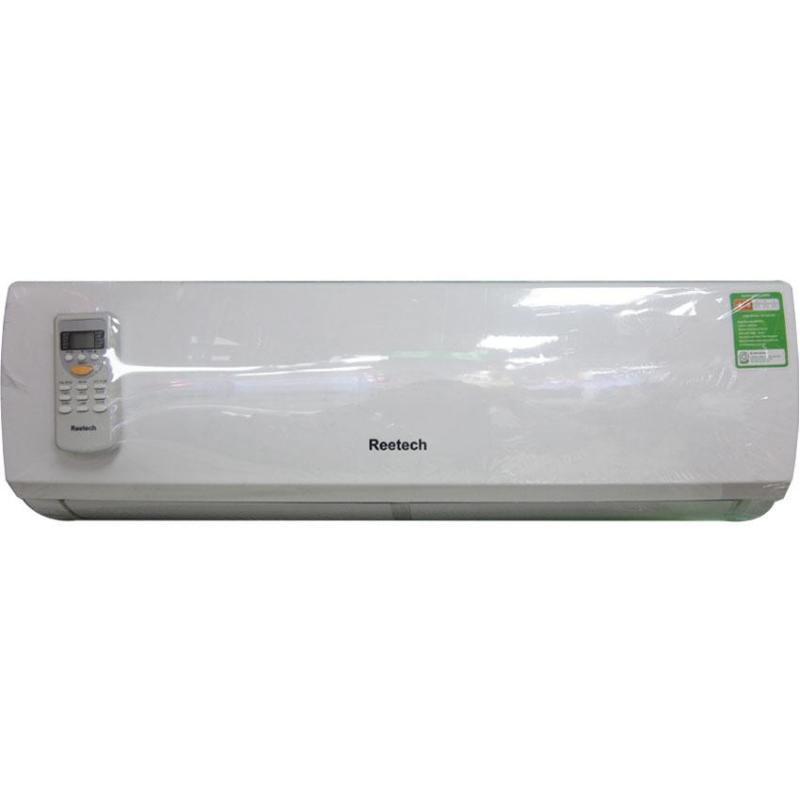 Đánh giá máy lạnh reetech: Giá tốt - ổn định