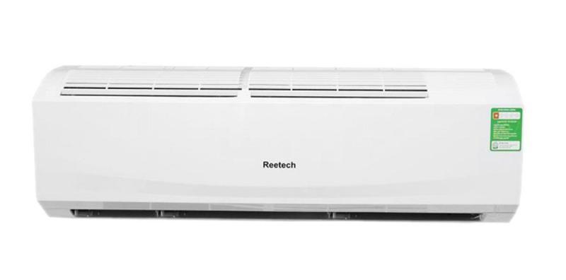 Hướng dẫn sử dụng máy lạnh reetech - Đơn giản, dễ hiểu nhất
