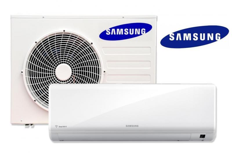 Mách bạn cách chỉnh máy lạnh Samsung đơn giản