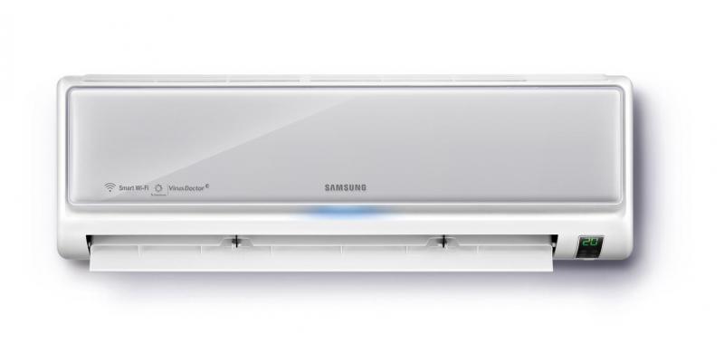 Bạn đã biết máy lạnh Samsung giá bao nhiêu chưa.