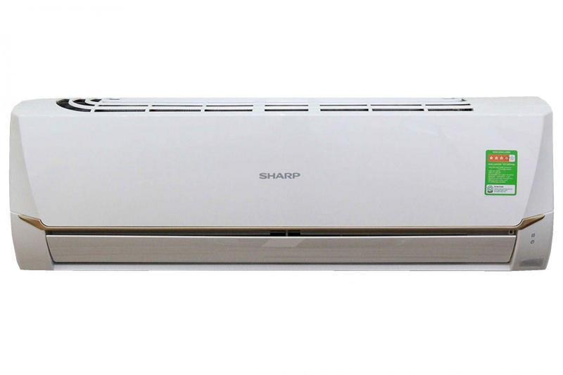 Có nên mua máy lạnh Sharp - đánh giá máy lạnh Sharp