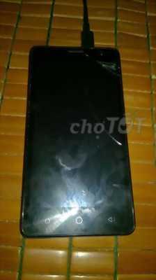 Galaxy A3 16 GB Đen