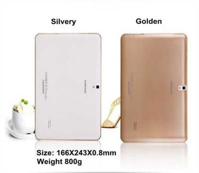 SamSung Galaxy Tab T805S