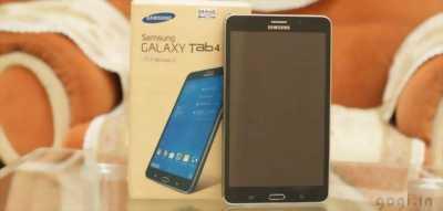 Samsung tab4 bảo hiểm 30/06/2018