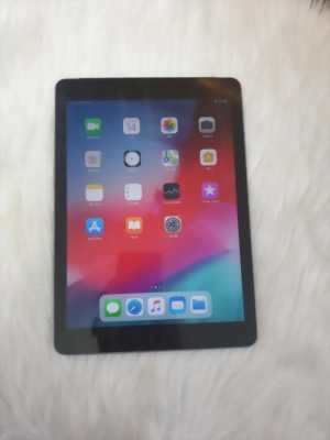 IPad Air 2 (Wifi + 4G)
