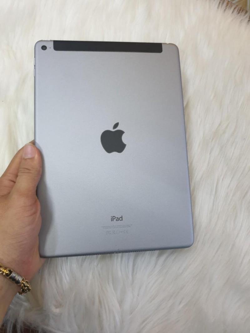 IPad Air 2 (Wifi + 4G)