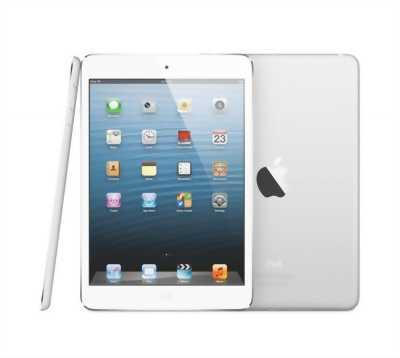 Ipad mini2 Wi-Fi 3g