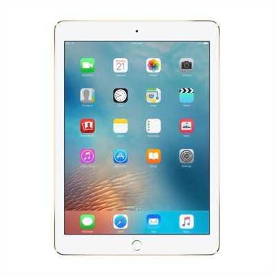 Apple Ipad Air 2 Còn Rất Mới