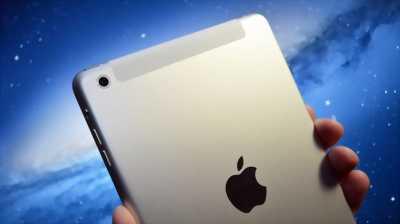 Ipad mini1 wifi+3G