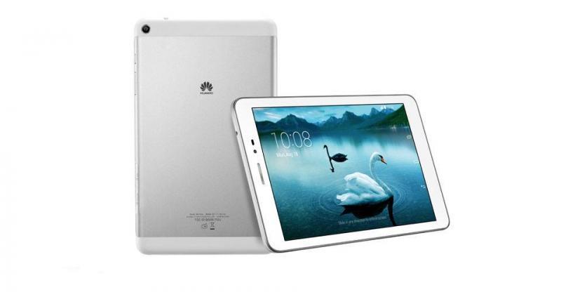 Huawei media pad t1 giá bao nhiêu và đánh giá cơ bản nhất