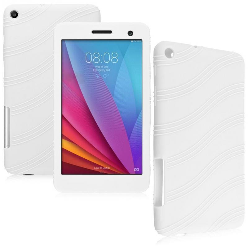 Đánh giá và tìm hiểu về những lỗi Huawei Mediapad T1-701U thường gặp