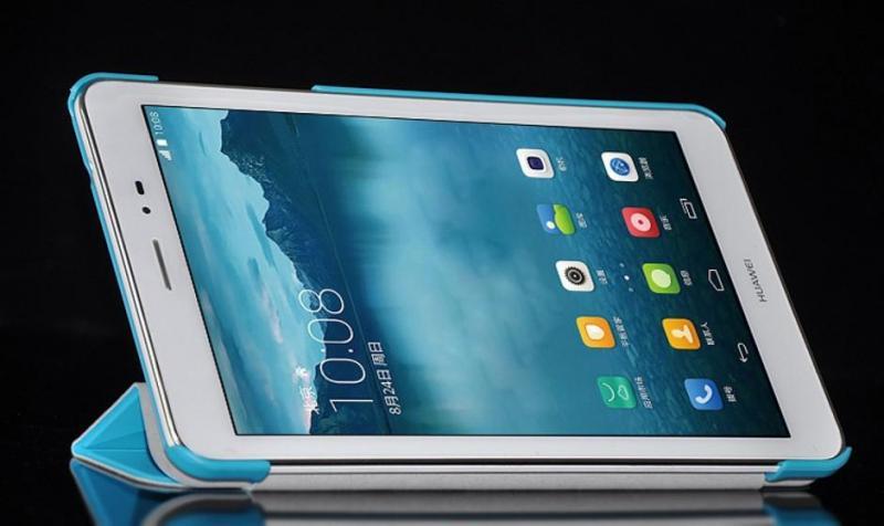 Đánh giá máy tính bảng Huawei Mediapad T1 701U giá rẻ