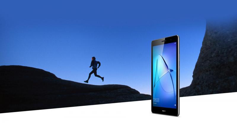 Tham khảo thông tin: Có nên mua Huawei Media Pad T3 không