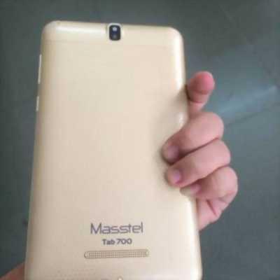 Masstel Tab700