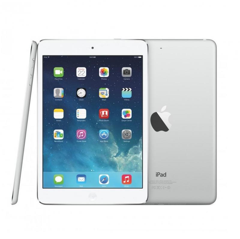 Ipad mini 4 wifi 128gb LL/A