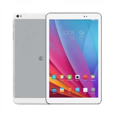 HUAWEI MediaPad T1,Có 3G,Màn 8 inh HD - Khá mới