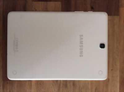 Samsung galaxy A6 7in