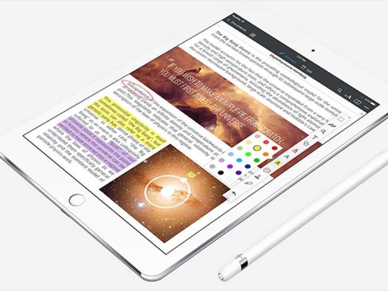 27 Ứng Dụng Hay Nhất Dành Cho iPad