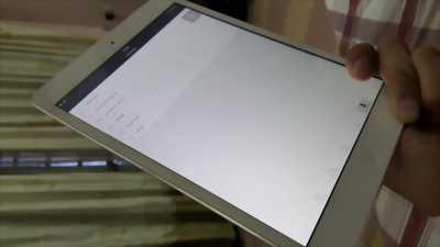 Ipad mini2 32Gb bạc