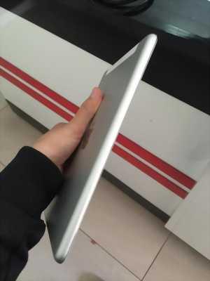 ipad mini 3 trắng 16gb 4g+wifi mới 99%