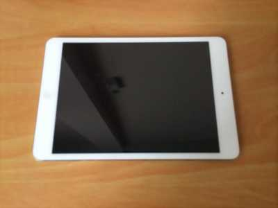 Bán ipad mini