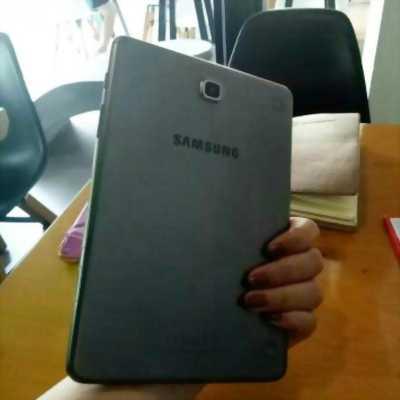 Cần bán Samsung Galaxy Tab A8 Spen