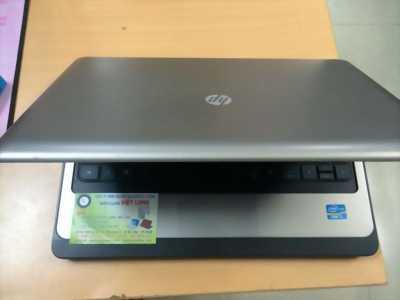 Laptop HP 430 Dòng Thế Hệ 2