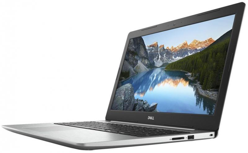 Dell Insp N5050(Intel Core i3-2330M/3Gb/320Gb)-TND