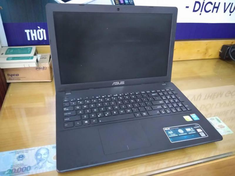 Asus P550LDV(Intel Core i7-4510U/4Gb/1Tb/VGA)-TND