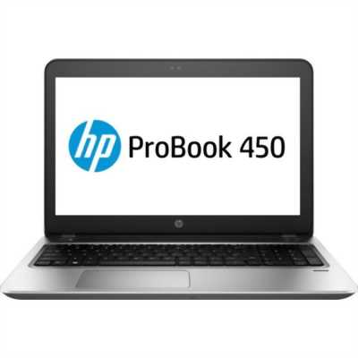 HP ProBook 4441s Core i3 4 GB 500 GB