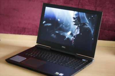 Lenovo Gaming Y520 i7 7700HQ/8G/128 + 1T/GTX 1050