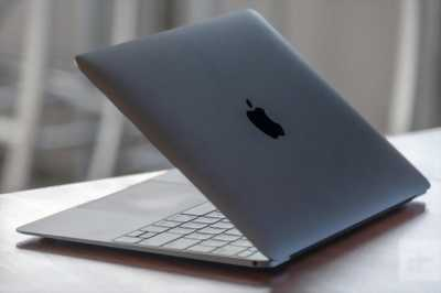 Apple Macbook Air Intel Core i7 8 GB 256 GB