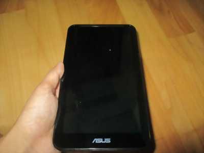 Bán máy tính bảng ASUS PonePad7