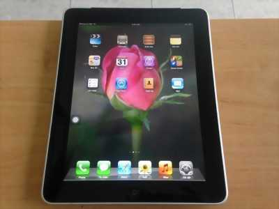 Apple Ipad 2 16 GB 3g rin