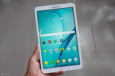 Samsung tab4 zin nguyên